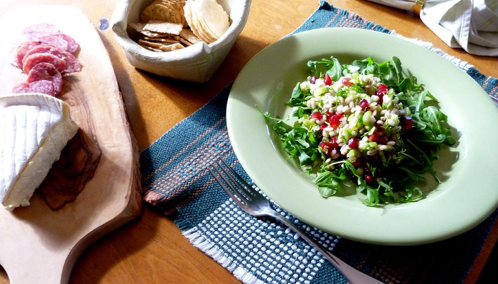 barley salad4