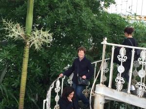 Kew 3