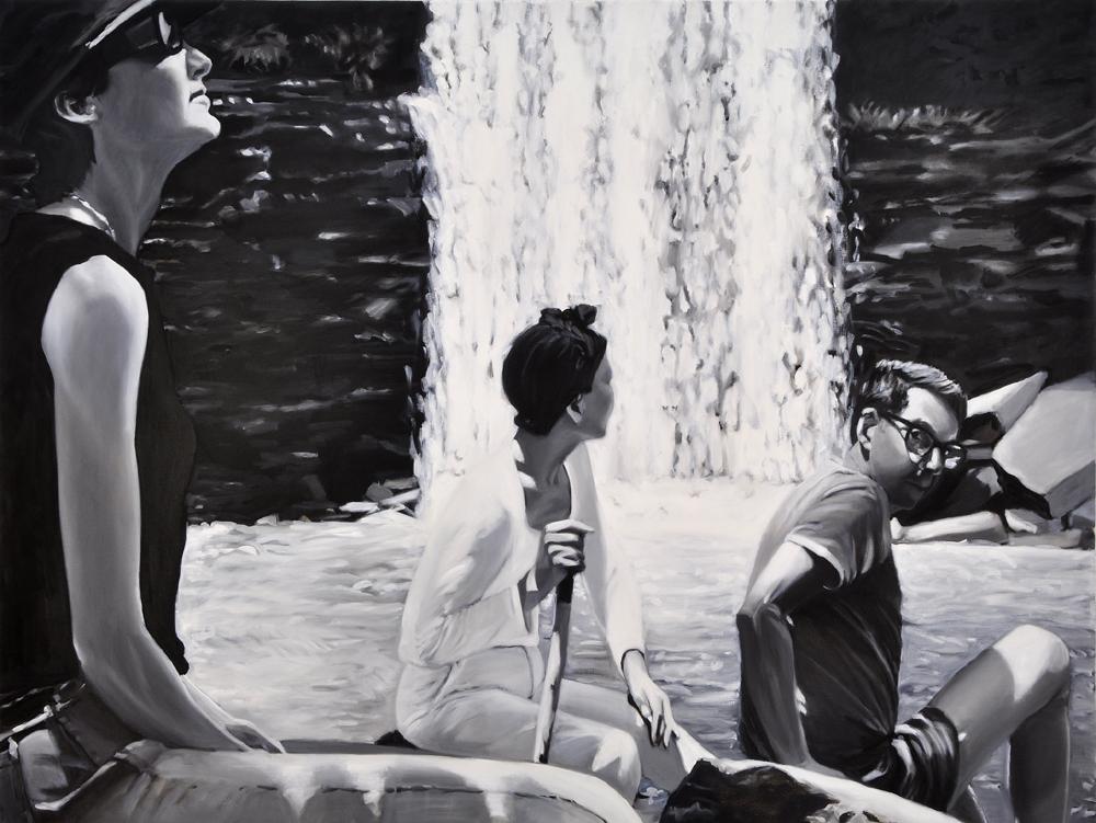 Lower Greeter Falls (2)